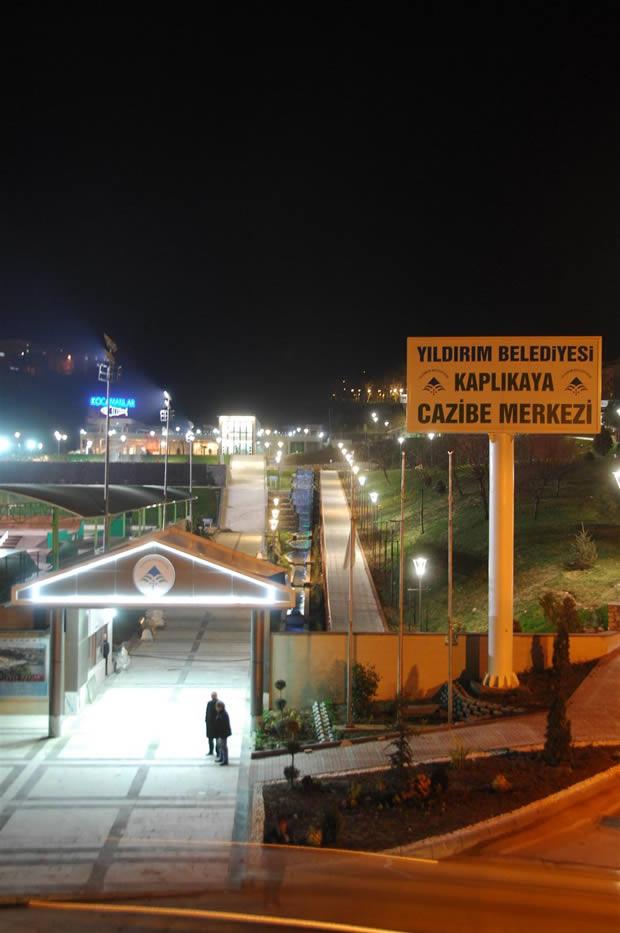 Kaplikaya-Cazibe-Merkezi-11