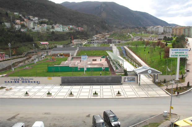 Kaplikaya-Cazibe-Merkezi-2