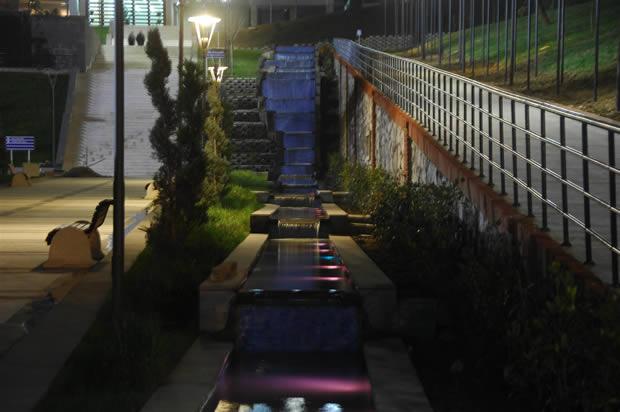 Kaplikaya-Cazibe-Merkezi-4