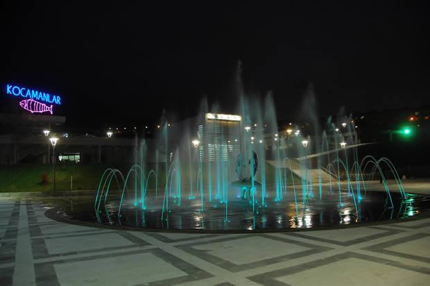 Kaplikaya-Cazibe-Merkezi-5