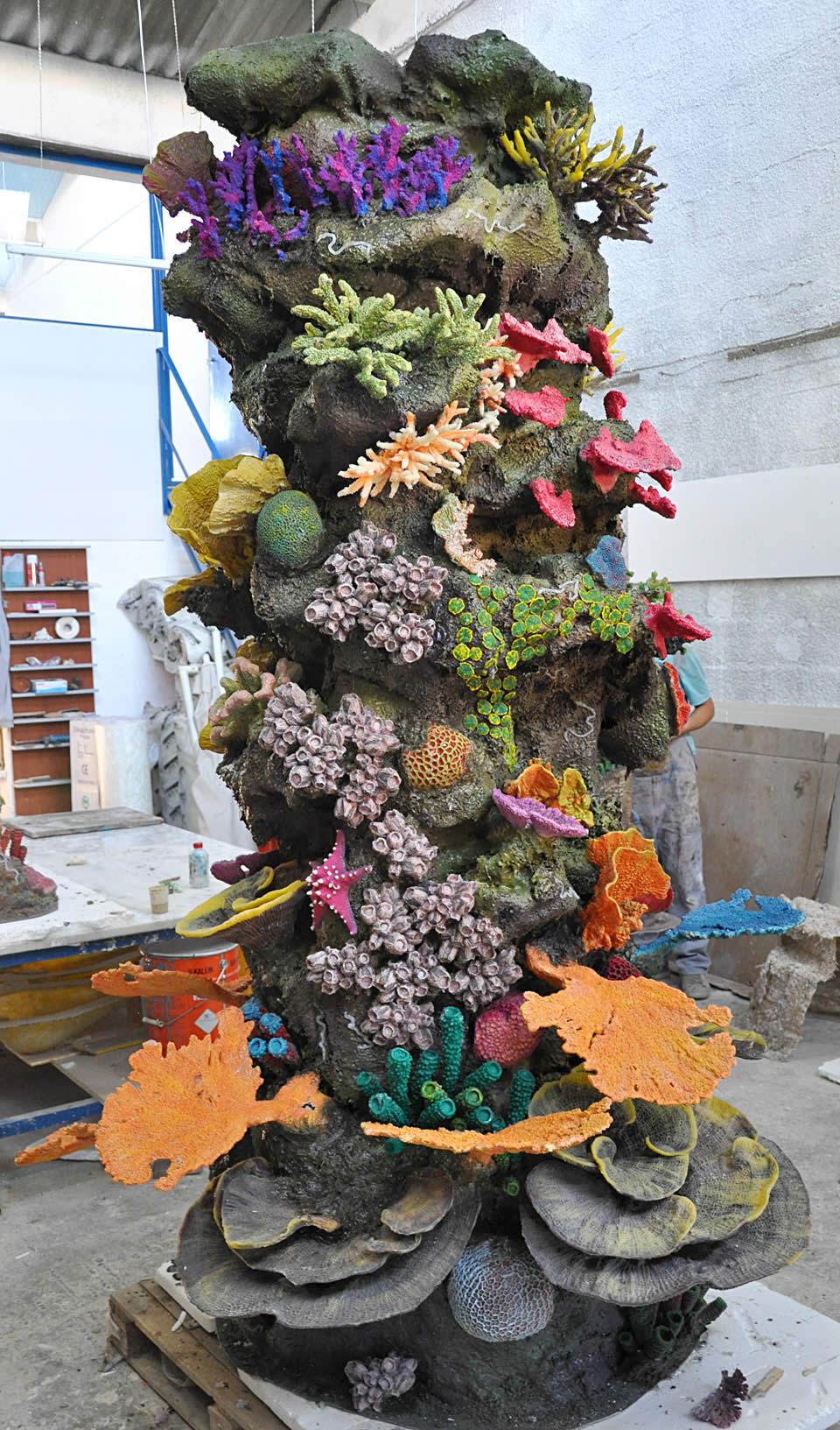 dekor-atolyesi (1)